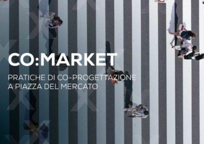 Co:Market